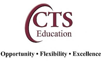 CTS EDUCATION